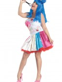Plus Size California Candy Costume buy now