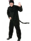 Plus Size Cat Costume buy now