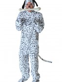 Plus Size Dalmatian Costume buy now