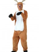 Plus Size Deer Costume buy now