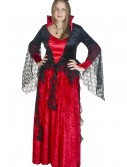 Plus Size Deluxe She Devil Costume buy now