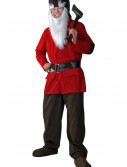 Plus Size Dwarf Costume buy now