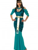 Plus Size Egyptian Jewel Costume buy now