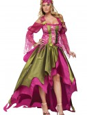 Plus Size Fairy Queen Costume buy now