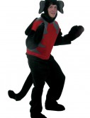 Plus Size Winged Monkey Costume buy now