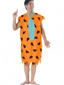 Plus Size Fred Flintstone Costume buy now