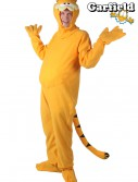 Plus Size Garfield Costume buy now