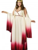 Plus Size Goddess of Love Costume buy now