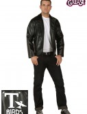 Plus Size Grease T-Birds Jacket buy now