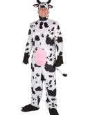 Plus Size Happy Cow Costume buy now
