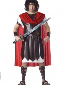 Plus Size Hercules Costume buy now