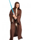 Plus Size Jedi Robe buy now