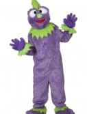 Plus Size Mr. McGibblets Costume buy now