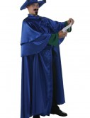 Plus Size Munchkin Coroner Costume buy now