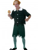 Plus Size Munchkin Costume buy now