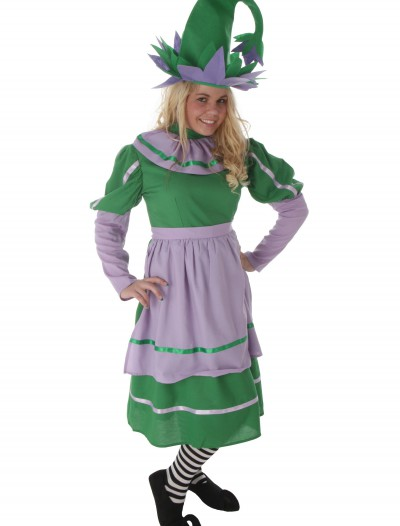 Plus Size Munchkin Girl Costume buy now
