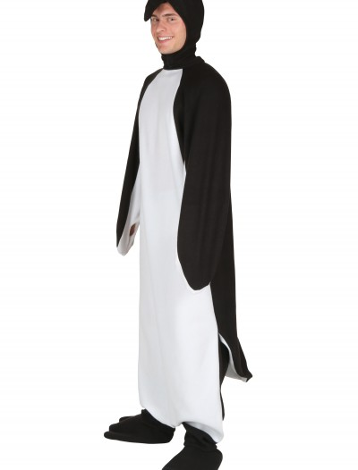 Plus Size Penguin Costume buy now