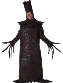 Plus Size Scary Tree Costume buy now