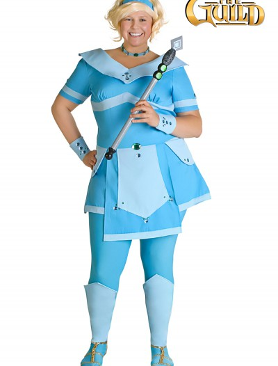 Plus Size The Guild Clara Costume buy now