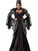 Plus Size Wicked Queen Costume buy now