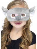 Plush Elephant Eyemask buy now