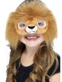 Plush Lion Eyemask buy now