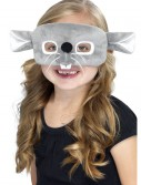 Plush Mouse Eyemask buy now