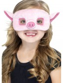 Plush Pig Eyemask buy now