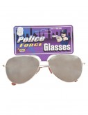 Police Force Mirrored Sunglasses buy now