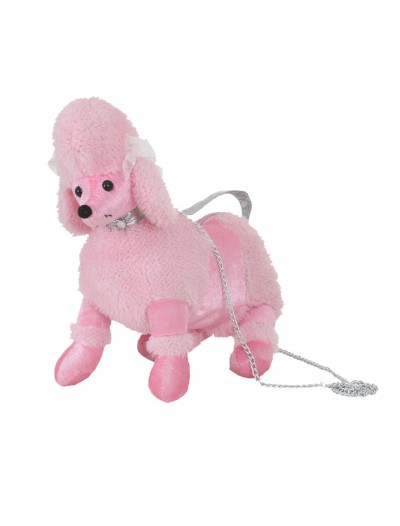 Poodle Purse buy now