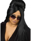 Poof Wig buy now