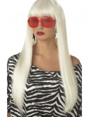 Pop Angel Wig buy now