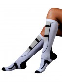 Portal 2 Long Fall Socks buy now