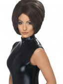 Posh Power Wig buy now