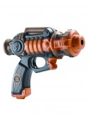 Power Ranger Megaforce Blaster buy now