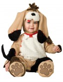 Precious Puppy Costume buy now