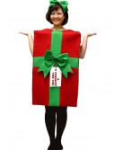 Present Costume buy now