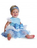 Prestige Infant Cinderella Costume buy now