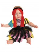 Prestige Infant Sally Costume buy now