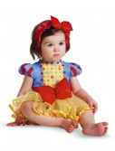 Prestige Infant Snow White Costume buy now