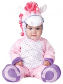 Pretty Li'l Pony Costume buy now