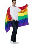 Pride Cape buy now