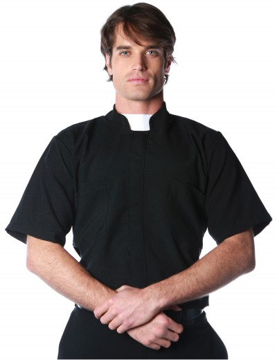 Priest Shirt buy now