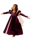 Princess Daniella Costume buy now