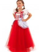Dorothy Princess Costume buy now