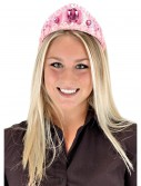 Princess Headband buy now