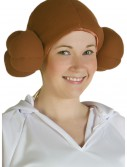 Princess Leia Hat buy now