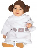 Princess Leia Toddler Costume buy now