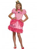 Princess Peach Tween Costume buy now