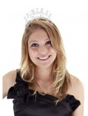 Princess Sparkle Tiara buy now